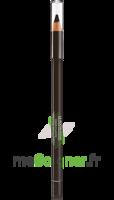 Toleriane Crayon douceur brun 1,1g à TOULOUSE