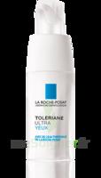 Toleriane Ultra Contour Yeux Crème 20ml à TOULOUSE