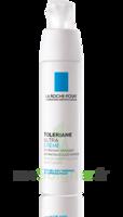 Toleriane Ultra Crème peau intolérante ou allergique 40ml à TOULOUSE