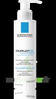 Cicaplast Lavant B5 Gel 200ml à TOULOUSE