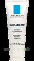 Hydranorme Emulsion Hydrolipidique Peau Très Sèche 40ml à TOULOUSE