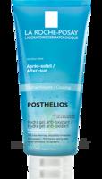 Posthelios Hydragel Gel T/200ml