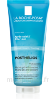 Posthelios Hydragel Gel T/200ml à TOULOUSE