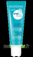 (produit supprimé)ABCDerm Peri-Oral Crème contour de la bouche 40ml à TOULOUSE