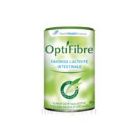 Optifibre Poudre Orale B/250g à TOULOUSE
