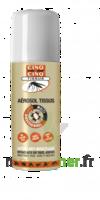 Cinq Sur Cinq Spray Aérosol Tissus 150ml à TOULOUSE