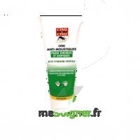 Cinq sur Cinq Natura Crème peau sensible 100ml à TOULOUSE