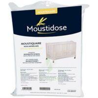 Moustidose Moustiquaire lit berceau à TOULOUSE
