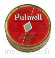 Pulmoll Pastille classic Boite métal/75g (édition limitée) à TOULOUSE