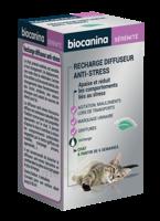 Biocanina Recharge pour diffuseur anti-stress chat 45ml à TOULOUSE