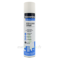 Ecologis Solution spray insecticide 300ml à TOULOUSE