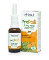 Ladrôme Propolis Solution nasale bio Spray/30ml à TOULOUSE
