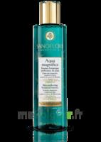 Sanoflore Aqua Magnifica Essence Anti-imperfections Fl/200ml à TOULOUSE