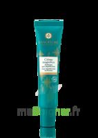 Sanoflore Magnifica Crème T/40ml à TOULOUSE