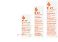 Bi-oil Huile Fl/200ml à TOULOUSE