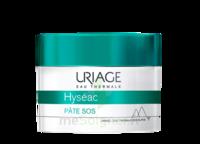 Hyseac Pâte Sos Soin Local Pot/15g à TOULOUSE