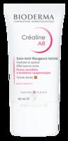 Crealine Ar Crème De Soin Ultraconfort Complexe Rosactiv Teintée T/40ml à TOULOUSE