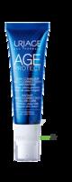 Age Protect Soin Combleur 30ml à TOULOUSE
