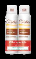 Rogé Cavaillès Déodorants Déo Soin Dermatologique Spray 2x150ml à TOULOUSE
