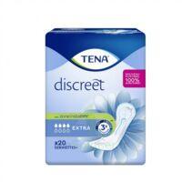 Tena Discreet Protection Urinaire Extra Sachet/20 à TOULOUSE