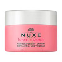 Insta-Masque - Masque exfoliant + unifiant50ml à TOULOUSE