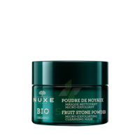 Masque Nettoyant Micro-exfoliant50ml à TOULOUSE