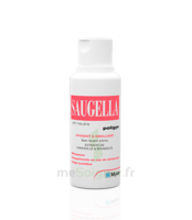 Saugella Poligyn Emulsion Hygiène Intime Fl/250ml à TOULOUSE