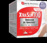 Xtraslim 700 SHOT Solution buvable 14 Shots à TOULOUSE