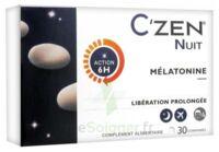 C'zen Nuit Spray Fl/20ml à TOULOUSE