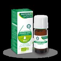 Phytosun Aroms Huile Essentielle Bio Lavande Aspic Fl/10ml à TOULOUSE