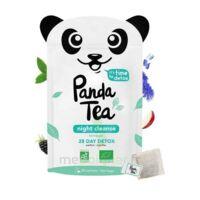 Panda Tea Night Cleanse Detox 28 Sachets à TOULOUSE