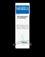 SAUGELLA Gel hydratant lubrifiant usage intime T/30ml à TOULOUSE
