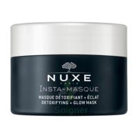 Insta-Masque - Masque détoxifiant + éclat50ml à TOULOUSE