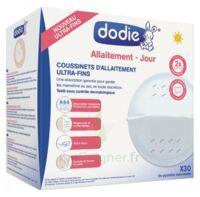 Dodie Coussinet Slim Allaitement Jour B/30 à TOULOUSE
