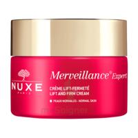 Nuxe Merveillance Expert Crème Rides Installées Et Fermeté Pot/50ml à TOULOUSE