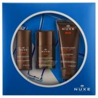 Nuxe Men Hydratation Coffret 2020 à TOULOUSE