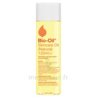 Bi-oil Huile De Soin Fl/60ml à TOULOUSE