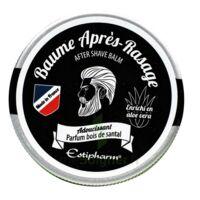 ESTIPHARM Baume après rasage Pot/50ml à TOULOUSE