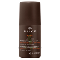 Déodorant Protection 24h Nuxe Men50ml à TOULOUSE