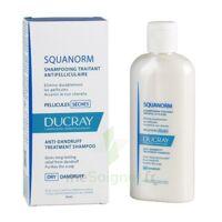 Squanorm Shampooing Traitant Antipelliculaire - Pellicules Sèches à TOULOUSE