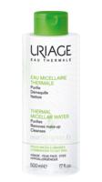 Uriage Eau Thermale - Peaux Mixtes - 500ml à TOULOUSE