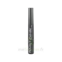 Rougj +ev Extra Volume Mascara Noir Volume Xxl T/10,5ml à TOULOUSE